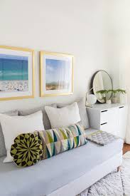 Make A Sofa by Turn Your Bed Into A Sofa Best 20 Twin Bed Couch Ideas On