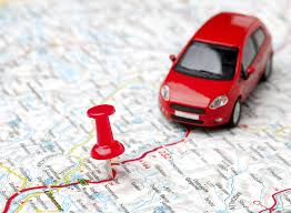 How To Map A Route On Google Maps by Google Maps Opens Up Purchasing Options For Maps Web Service Apis