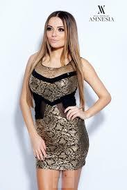 amnesia ruha fashionqueen hu árak és vélemények árumagazin hu
