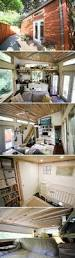 1593 best tiny house ideas images on pinterest tiny homes small