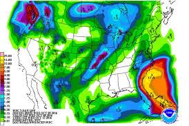 Upstate New York Map by Odds Of Hurricane Matthew Hitting Upstate Ny U0027drastically Lower