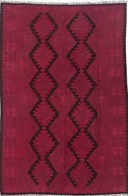 Burgundy Rug 335 Best Gorgeous Rugs Images On Pinterest Rugs Usa Area Rugs