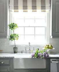 kitchen sink window ideas kitchen windows ed ex me