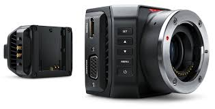 Micro Studio Plan New Footage And Test Of The 995 Blackmagic Micro Cinema Camera
