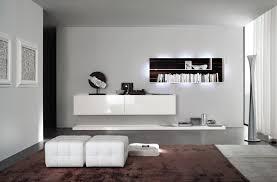Wohnzimmer Modern Weiss Wohnwand Weiß Hochglanz Holz Bezaubernd Weis Wohnzimmer In Weiss