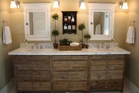 Refurbished Bathroom Vanity 9 Best Anita And Guy Images On Pinterest Room Bathroom Ideas