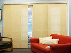 Bamboo Room Divider Ikea Ikea Kvartal Panel Curtain System I Can Use This For The Windows