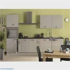 alinea evier cuisine inspirational alinea evier cuisine accueil idées de décoration