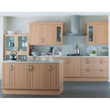 beech kitchen cabinets 10 best kitchen beech cupboards images on pinterest kitchens