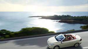renault megane coupe cabriolet floride announced