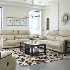 Living Room Furniture Cleveland Istyle Furniture 27 Photos Furniture Stores 4639 Northfield