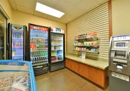 Orlando Florida Comfort Inn Comfort Inn U0026 Suites Universal Convention Center Area Orlando Fl