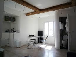 chambres de bonne renovation chambres des bonnes 09 nim