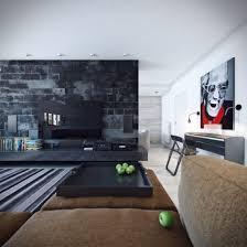 wohnzimmer grau trkis wohndesign ehrfürchtiges moderne dekoration wohnzimmer grau