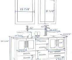 kitchen island sizes kitchen counter size portable kitchen island kitchen island