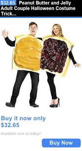 Halloween Costumes Adults 22 Food U0026 Men U0027s Costumes Images