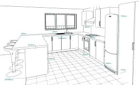 size of kitchen island with seating kitchen island seating dimensions large size of kitchen narrow