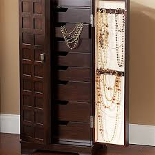 stores that sell jewelry armoire 9 best jewelry storage images on pinterest jewellery storage