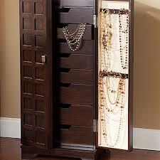 Broyhill Jewelry Armoire 9 Best Jewelry Storage Images On Pinterest Jewelry Armoire