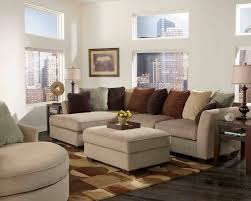Apartment Sofa Sectional by 2017 Popular Apartment Sectional Sofa With Chaise