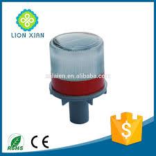 Solar Power Traffic Lights solar traffic light solar traffic light suppliers and