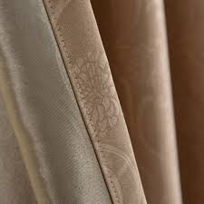 What Type Of Fabric For Curtains Type Of Fabric For Curtains Gopelling Net