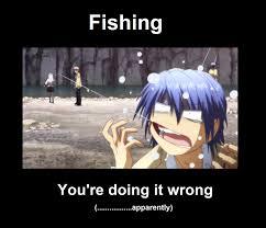 Angel Beats Memes - fishing angel beats style by otakuawsomeness on deviantart