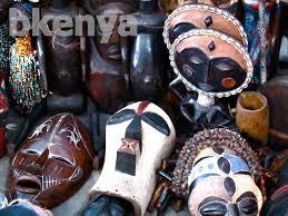 maasai market village market bkenya nairobi