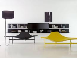 modern wall mounted shelves best decor things