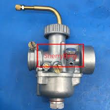 online buy wholesale bing carburetor from china bing carburetor