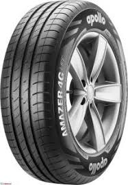 Do Car Tires Have Tubes Car Tyres Buy Branded Car Tyres Online At Best Prices In India