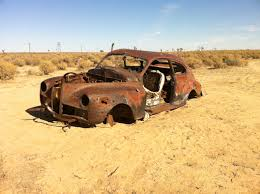 rusty car photography gallery ultimate graveyard