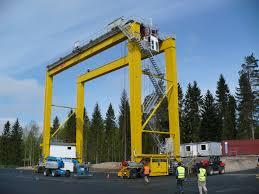 crane training training u0026 consultancy fitac ie