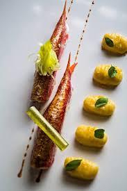 beau livre de cuisine chef stéphanie le quellec food stéphanie beautiful