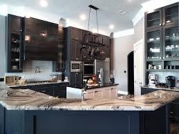 custom cabinets san antonio custom cabinets san antonio authentic artisan tx kitchen texas