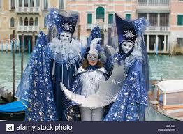 venetian carnival costume family in carnival costumes carnival in venice veneto italy