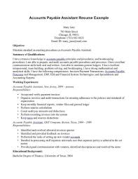 Best Size Font For Resume by Resume Best Resume Examples For College Students Employer Resume