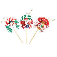 lollipop ornaments shopping the world largest lollipop