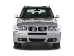 2007 bmw x3 new and future cars trucks and suvs automobile