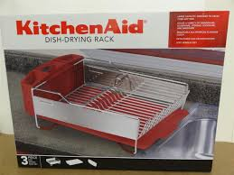 kitchen dish rack ideas kitchenaid drying rack u2013 kitchen ideas
