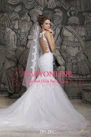 wedding dresses ta discount wedding dresses ta popular wedding dress 2017