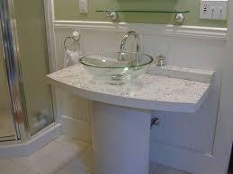 white bathroom vanity ideas white bathroom vanity ideas with top designs ideas and decors