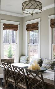Greenish Gray Paint Color The 4 Best Warm Gray Paint Colours Sherwin Williams Worldly