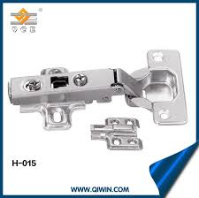 list manufacturers of hinges kitchen buy hinges kitchen get