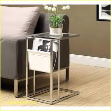 long side table with drawers white end table with storage side table tall thin end tables white