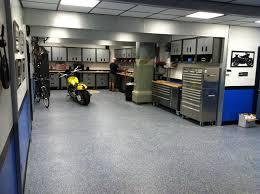 designing a garage creative interior design garage h88 for your interior designing