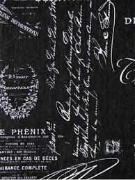 Drapery And Upholstery Fabric 30 Best Script Fabric Images On Pinterest Scripts Upholstery