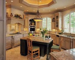 traditional kitchen islands kitchen room 2017 traditional kitchen and photos orangearts