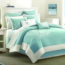 Single Bed Duvet Blue Bed Quilts U2013 Boltonphoenixtheatre Com