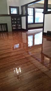 devitt black forest hardwood floors